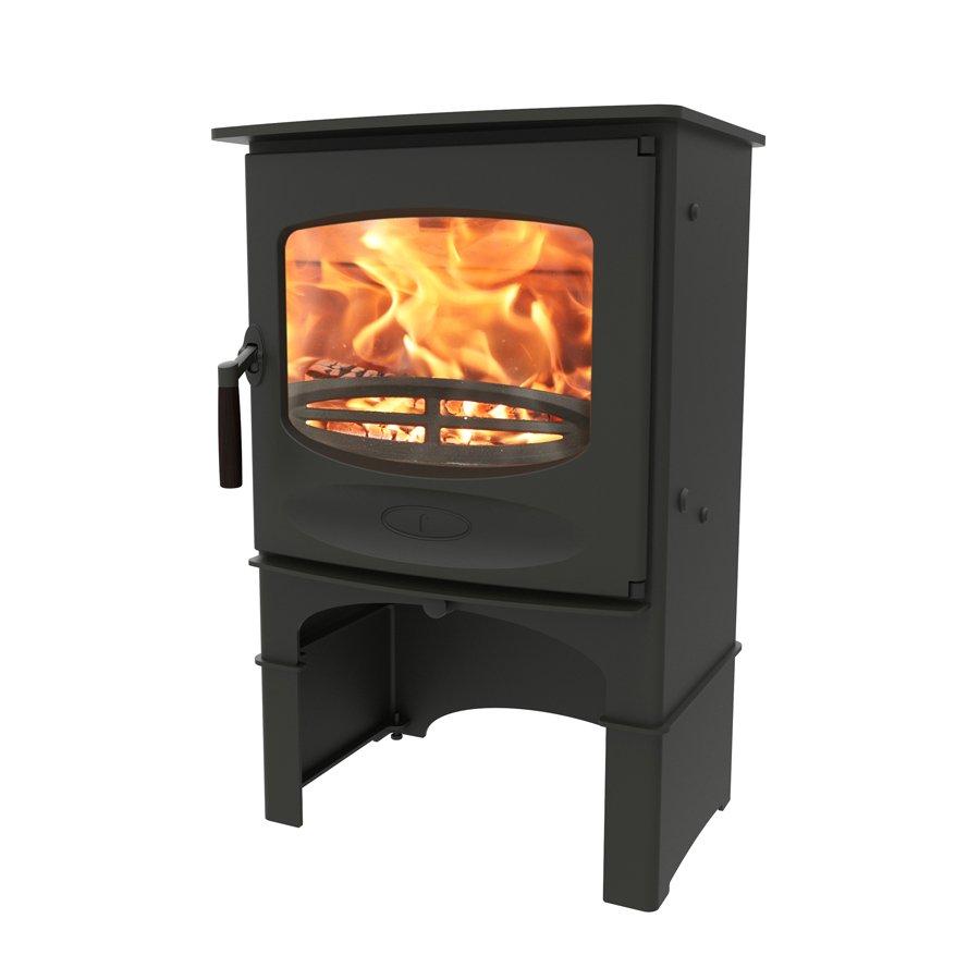 Bmf Store - Wood Burning, Gas, Multi Fuel & Bio-ethanol Fires